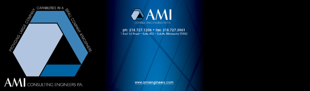 AMI_Brochure_Cover_final