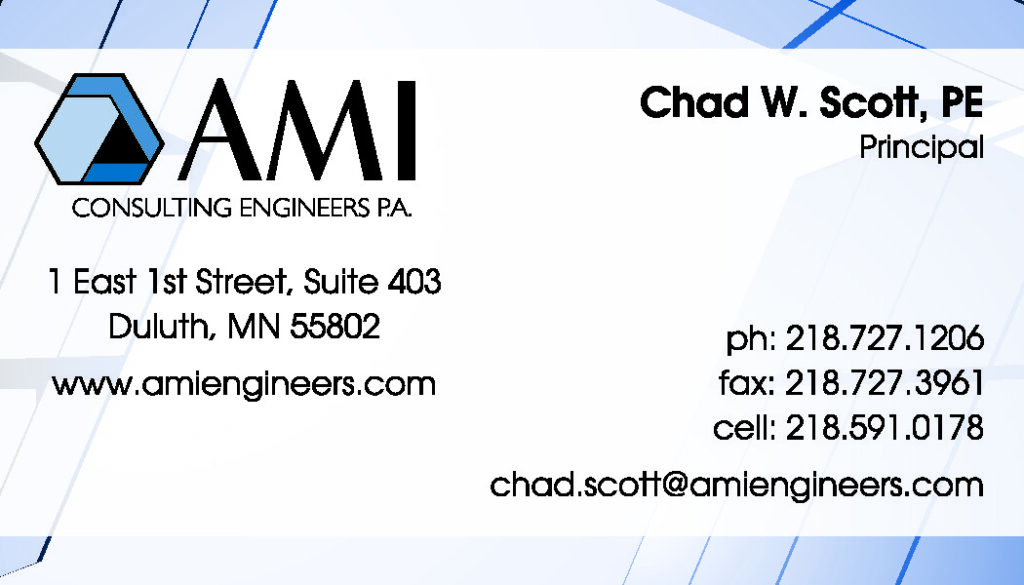 AMI_BusCard_ChadScott_bld
