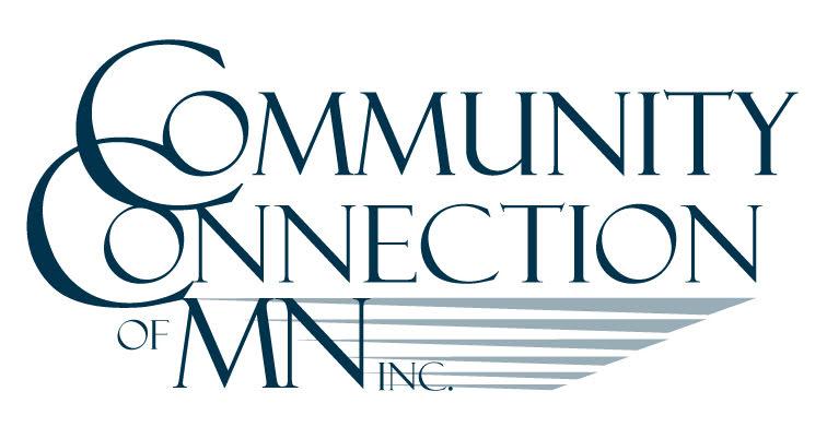 CCMN_logo_final