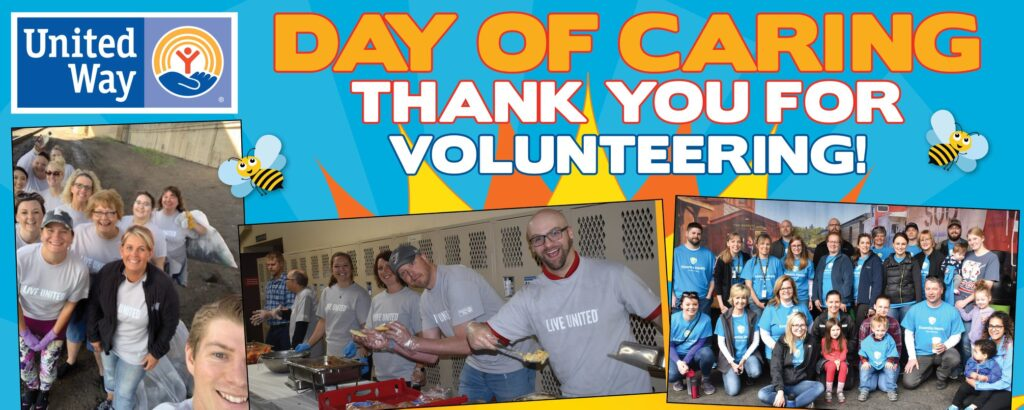 DayofCaring2019TY