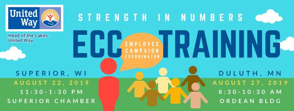 ECC Training