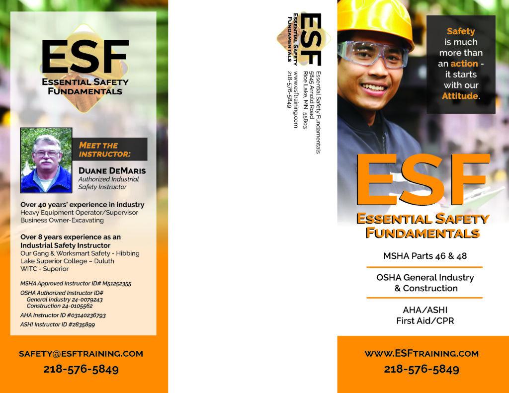 ESF_Brochure2019_wBleed_web_Page_1