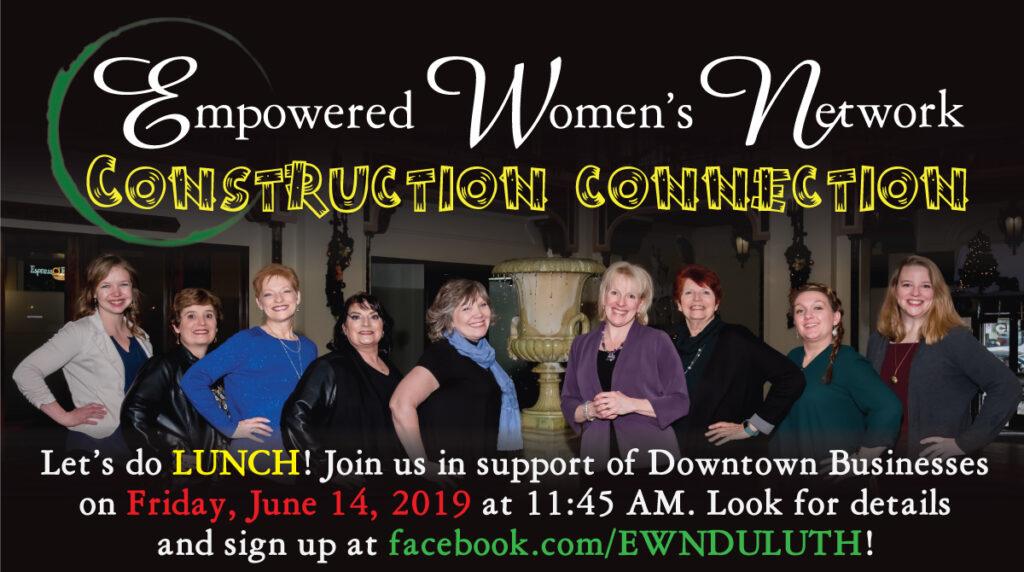 EWN_ConstructionConnection6-14-19