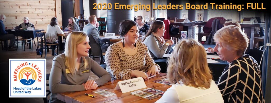 EmergingLeaders