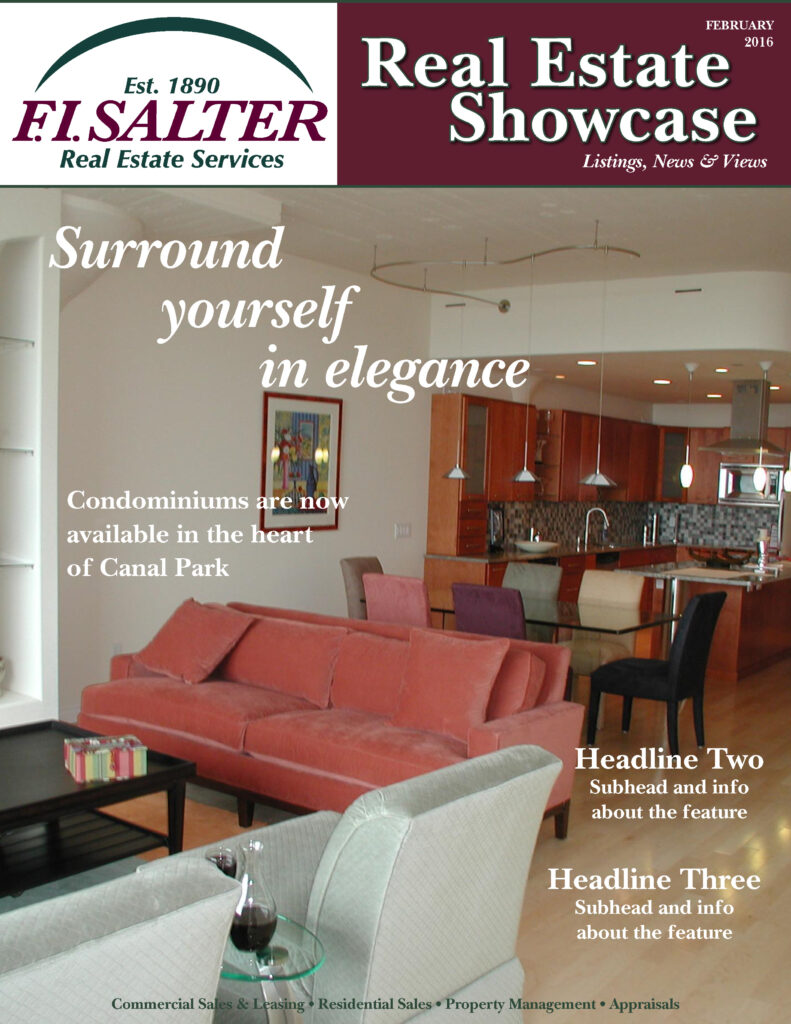 FISrealestate_Feb06_Cover11