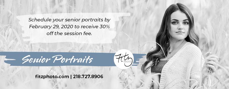 FacebookCover_Portraits-Seniors_Emily