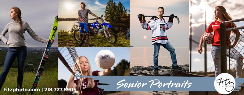 FacebookCover_Portraits-Seniors_SPORTS