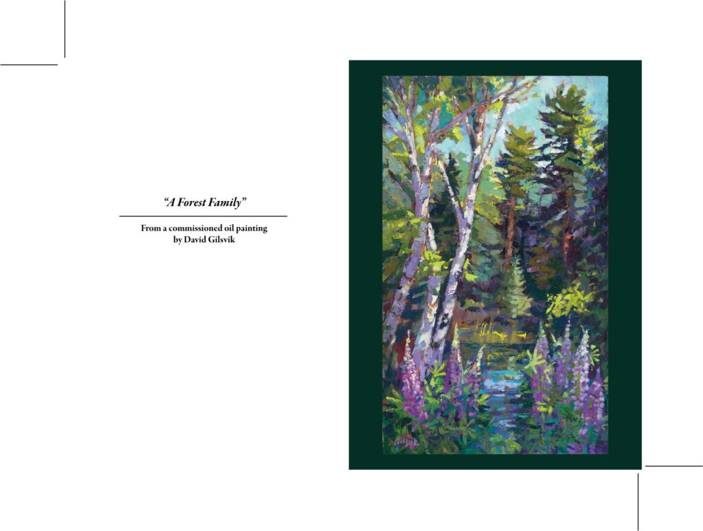 GREETINGCARD_GilsvickForestFamily_Full