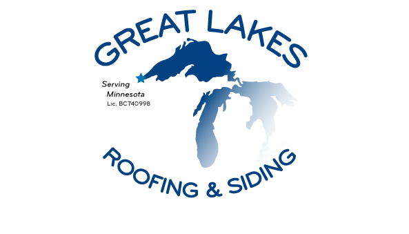 Great-Lakes-Roofing-Logo_crop