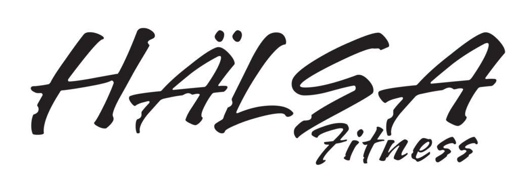 HalsaFitness_Logo_Black_lg