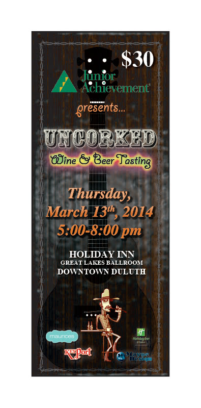JA_Uncorked_Ticket2014