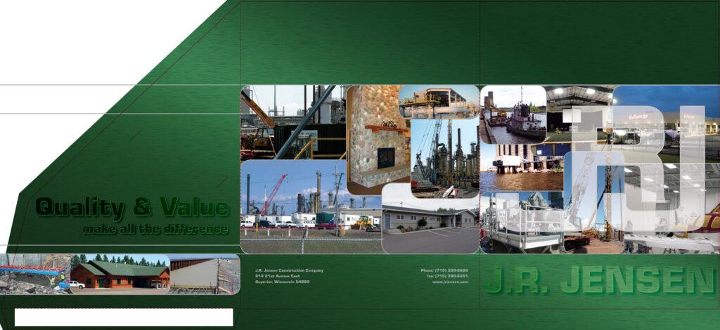 JRJensen_BrochureCover_9-30-09_web_Page_1