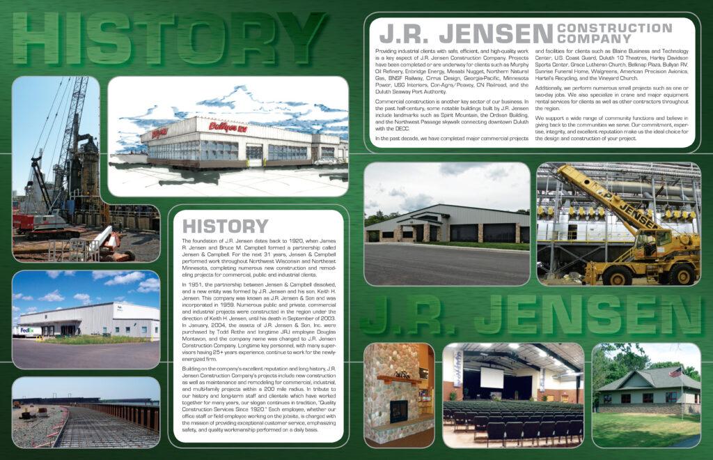 JRJensen_BrochureInterior_10-2-09_web_Page_1