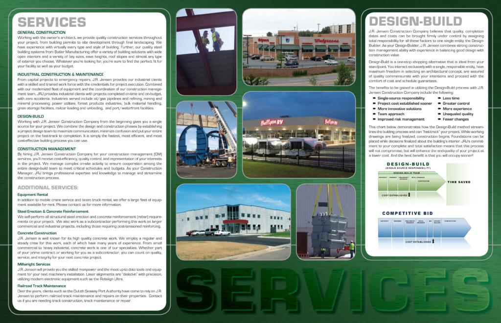 JRJensen_BrochureInterior_10-2-09_web_Page_2