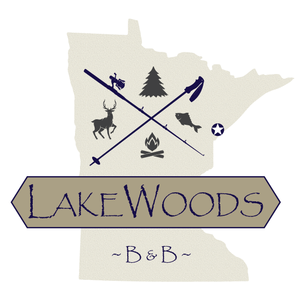 Lakewoods-Logos_Final_Color_600px
