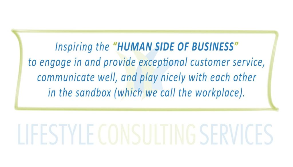 LifestyleConsulting_BizCard_back