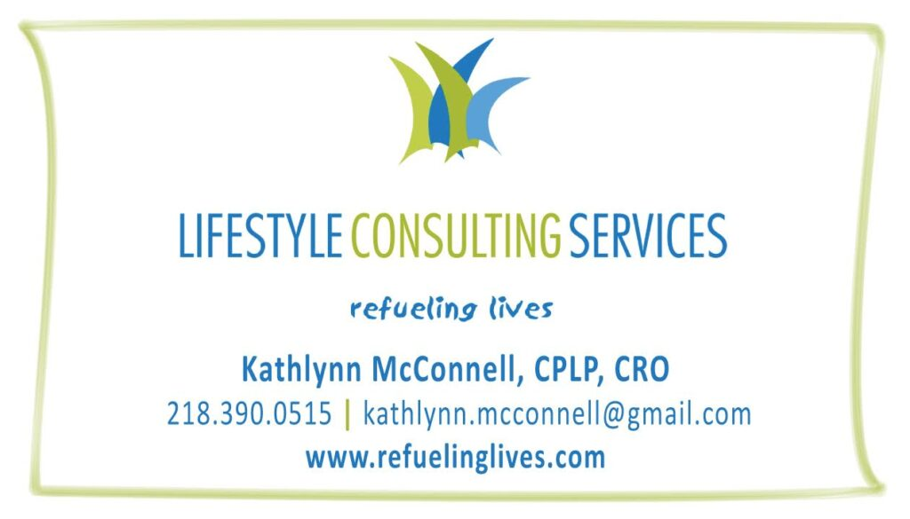 LifestyleConsulting_BizCard_front