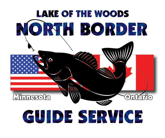 NBGS_Logo_color_noborder