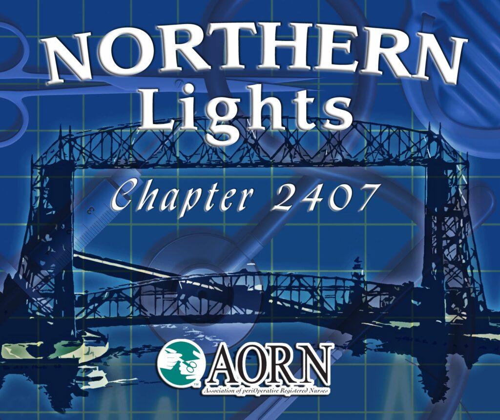 NorthernLights_Logo (1)
