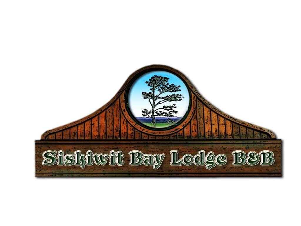 SBL_Logo_BB_Final