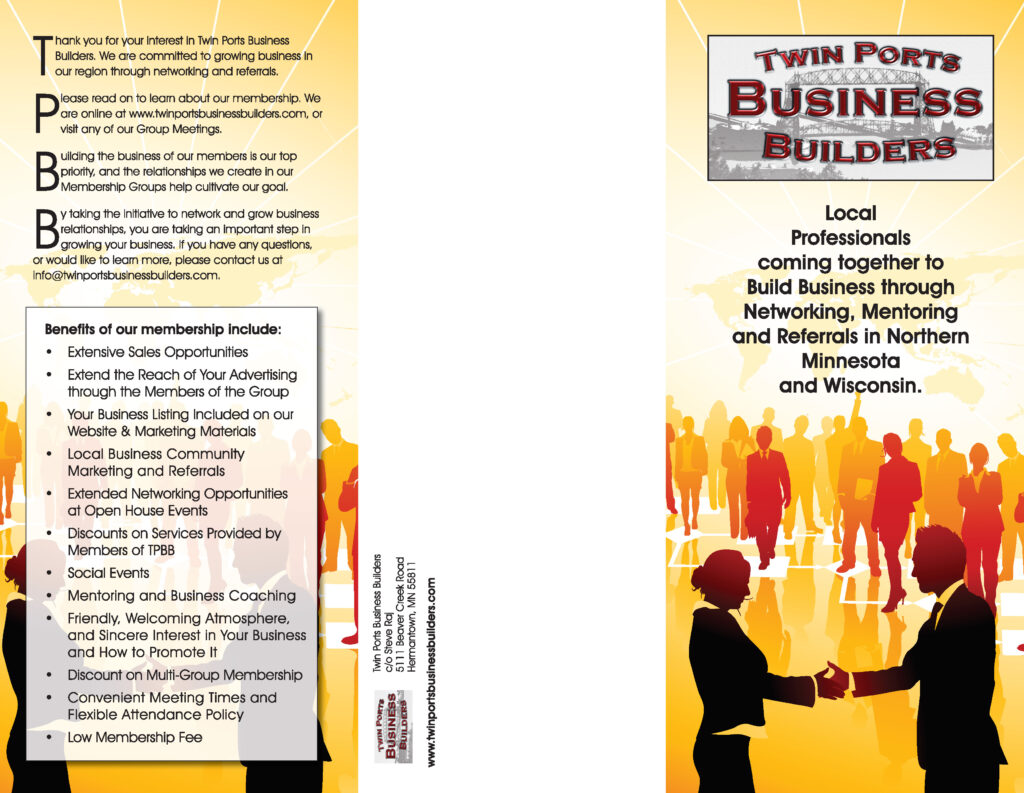 TPBB_BrochureJan2012_FINALpg1_Page_1