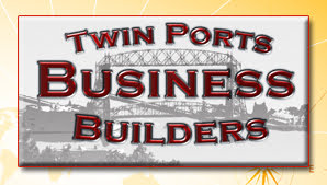 TPBB_logo_border (1)