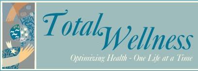 TotalWellness_Logo