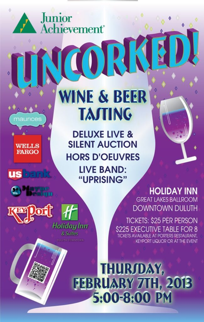 Uncorked2013_Poster11x17