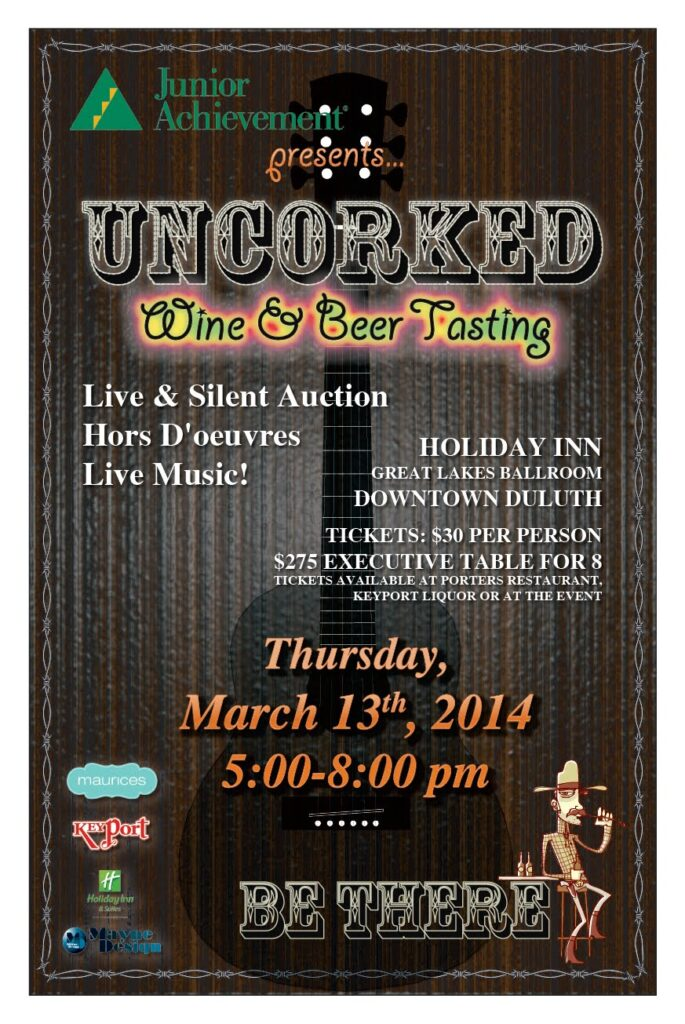 Uncorked2014_Poster11x17_REVISED